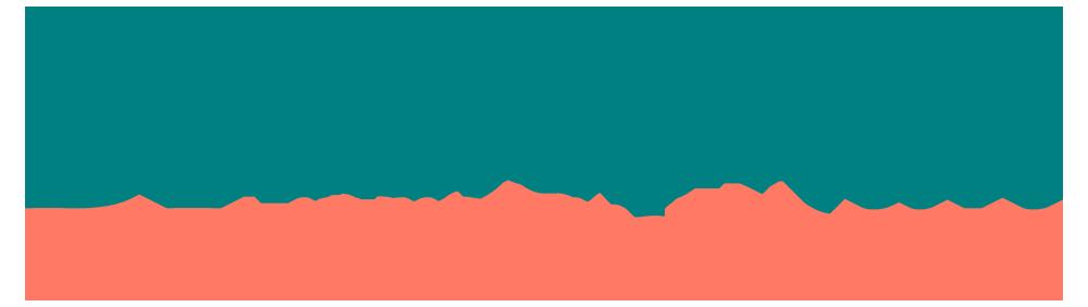 Dr Maryhan's Membership